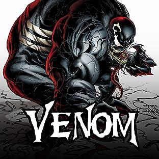Venom (2011-2013)