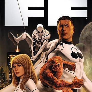 FF (2010-2012)