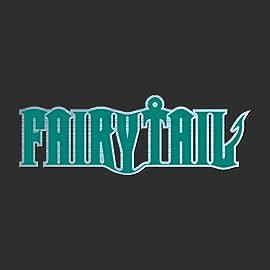 Fairy Tail Livres Numeriques Comics De Comixology Web