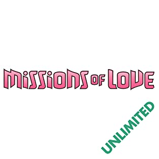 Missions of Love