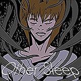 Other Sleep