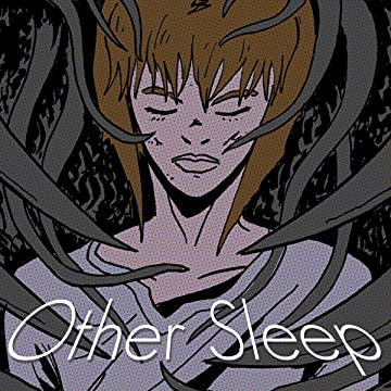 Other Sleep
