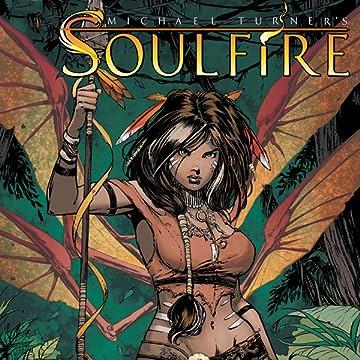 Soulfire Vol. 3