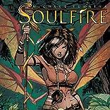 Soulfire, Vol. 3