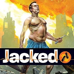 Jacked (2015-2016)
