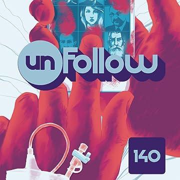 Unfollow (2015-2017)