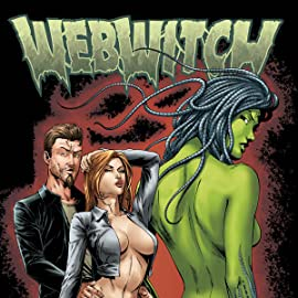 Webwitch