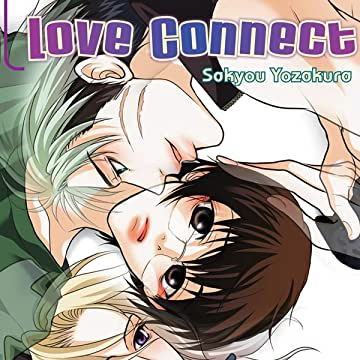 Love Connect
