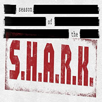 Season of the S.H.A.R.K.