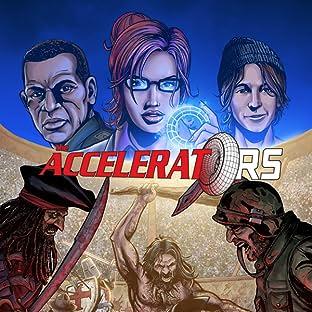 The Accelerators