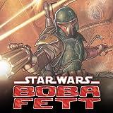 Star Wars: Boba Fett (One-Shots)