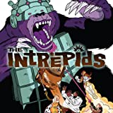 The Intrepids
