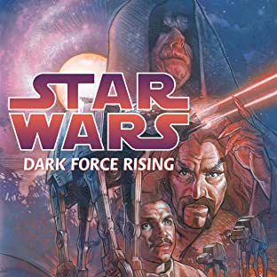 Star Wars: Dark Force Rising (1997)