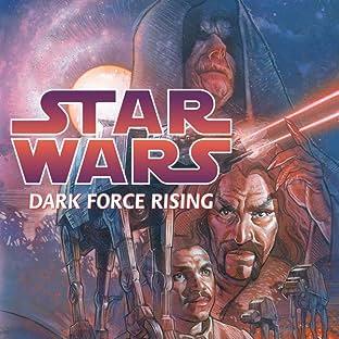 Star Wars: Dark Force Rising (1997)