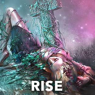 Rise, Vol. 1