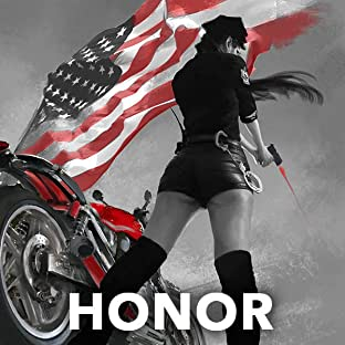 Honor, Vol. 1