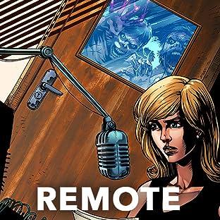 Remote, Vol. 1