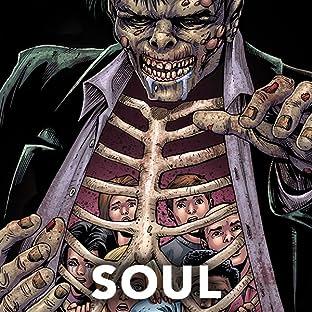 Soul, Vol. 1