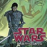 Star Wars: Dawn of the Jedi - Force War (2013-2014)