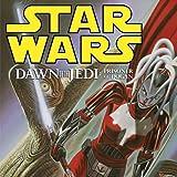 Star Wars: Dawn Of The Jedi - The Prisoner Of Bogan (2012-2013)