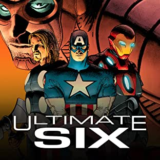 Ultimate Six