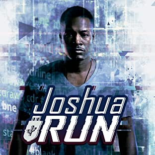 The Joshua Run