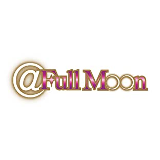 At Full Moon