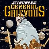 Star Wars: General Grievous (2005)
