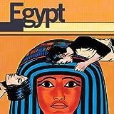 Egypt (1995-1996)