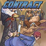 Contract: Rockin' the Casbah