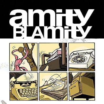 Amity Blamity