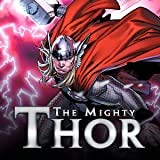 The Mighty Thor (2011-2012)