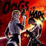 Dogs of Mars