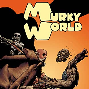 Murky World
