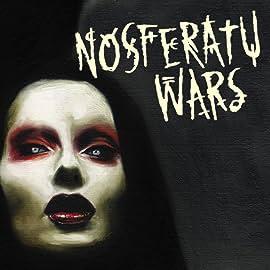 Nosferatu Wars