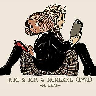 K.M. & R.P. & MCMLXXL (1971)