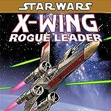 Star Wars: X-Wing Rogue Leader (2005)