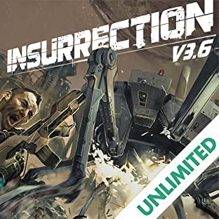 Insurrection V3.6