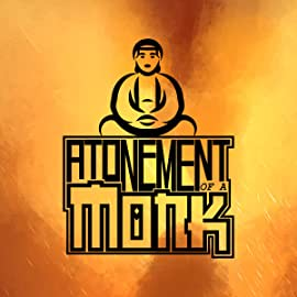 Atonement of a Monk