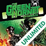 The Green Hornet: Aftermath