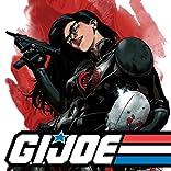G.I. Joe (2011-2013)