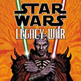 Star Wars: Legacy - War (2010-2011)