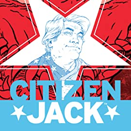 Citizen Jack
