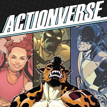 Actionverse