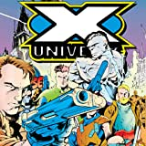 X-Universe
