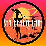Sea Breeze Lane