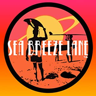 Sea Breeze Lane