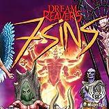 Dream Reavers - 7 Sins Anthology