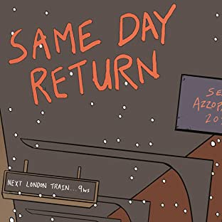 Same Day Return