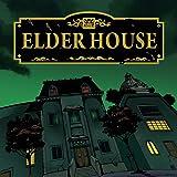 Elder House